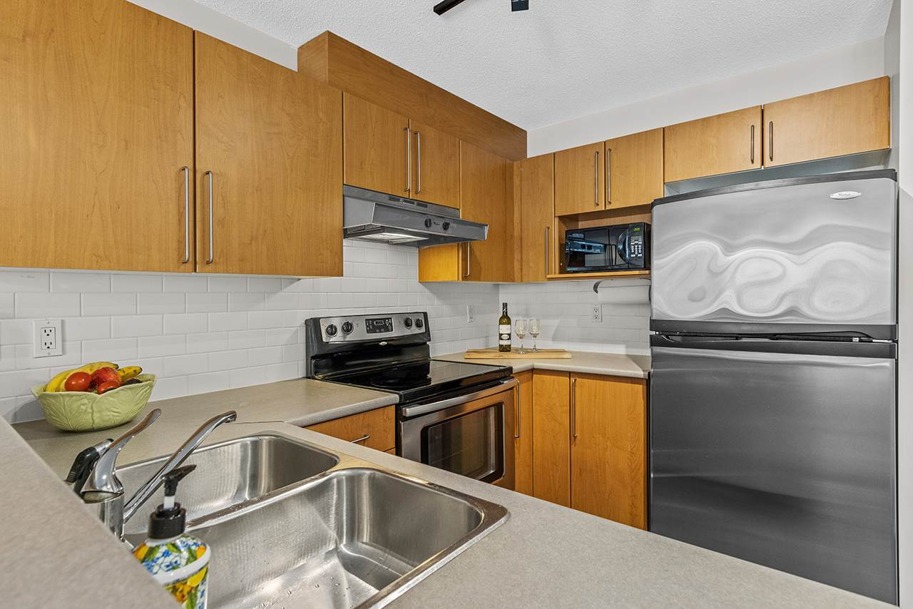 213 1150 E 29TH STREET - Lynn Valley Apartment/Condo for sale, 2 Bedrooms (R2560502) - #9