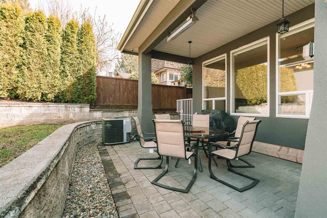 238 W 26TH STREET - Upper Lonsdale House/Single Family for sale, 7 Bedrooms (R2560532) - #18