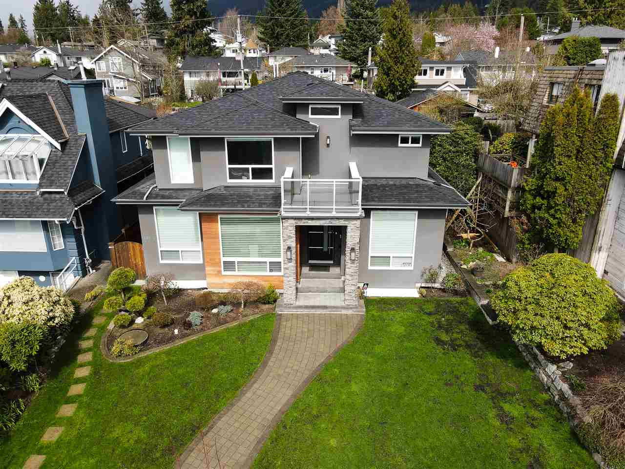 238 W 26TH STREET - Upper Lonsdale House/Single Family for sale, 7 Bedrooms (R2560532) - #29
