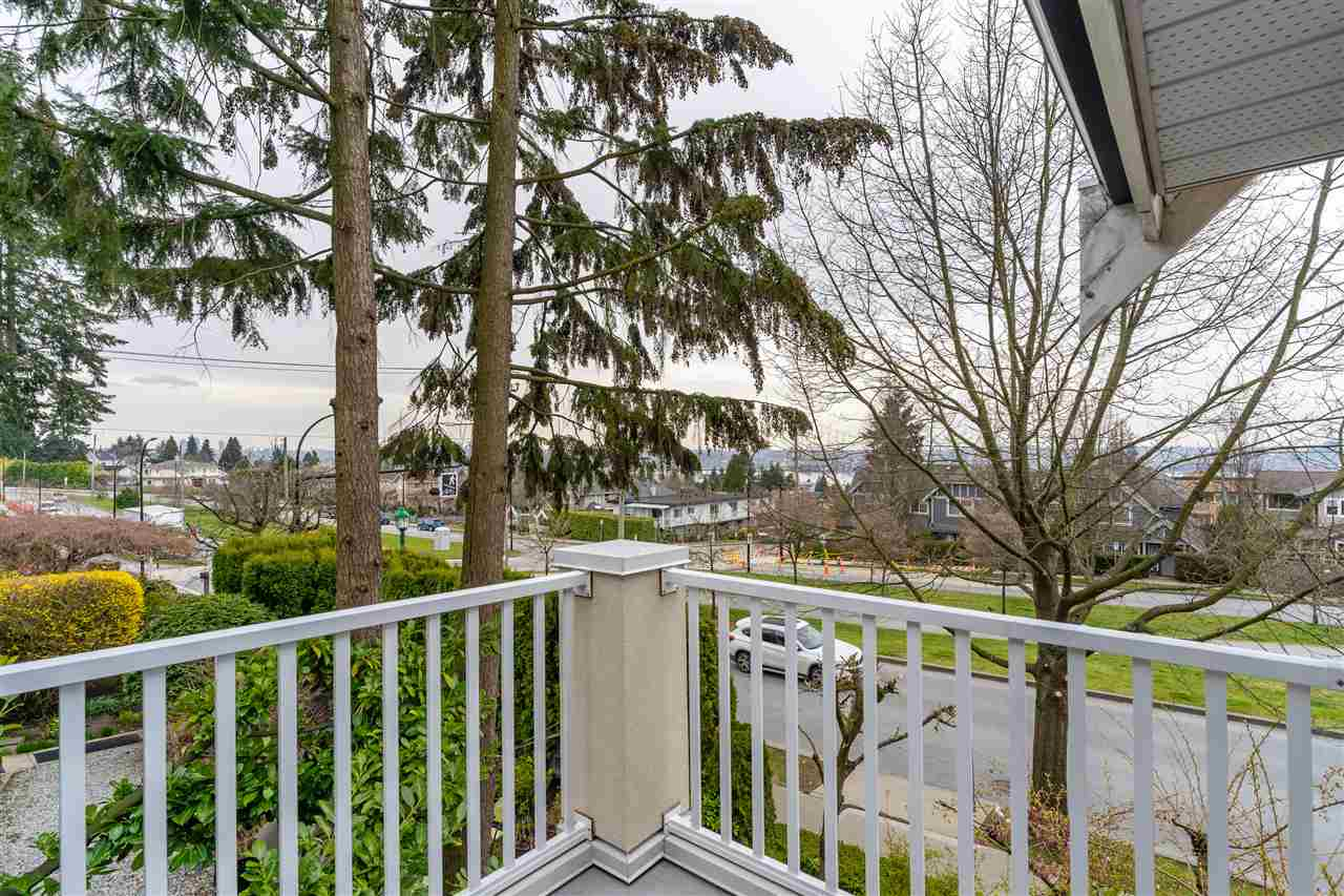 4 270 E KEITH ROAD - Central Lonsdale Townhouse for sale, 3 Bedrooms (R2560533) - #17