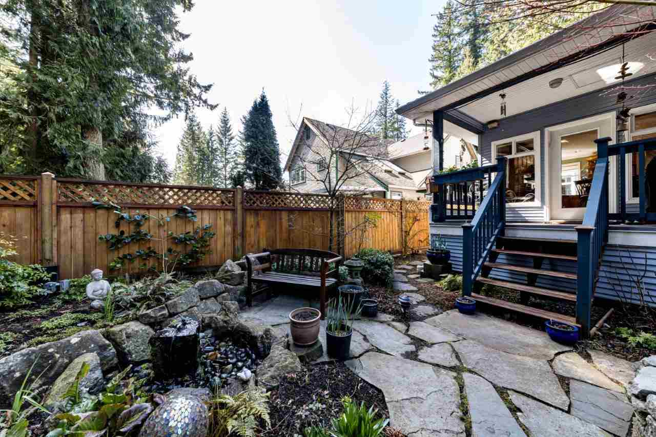 3920 LYNN VALLEY ROAD - Lynn Valley House/Single Family for sale, 4 Bedrooms (R2560552) - #33