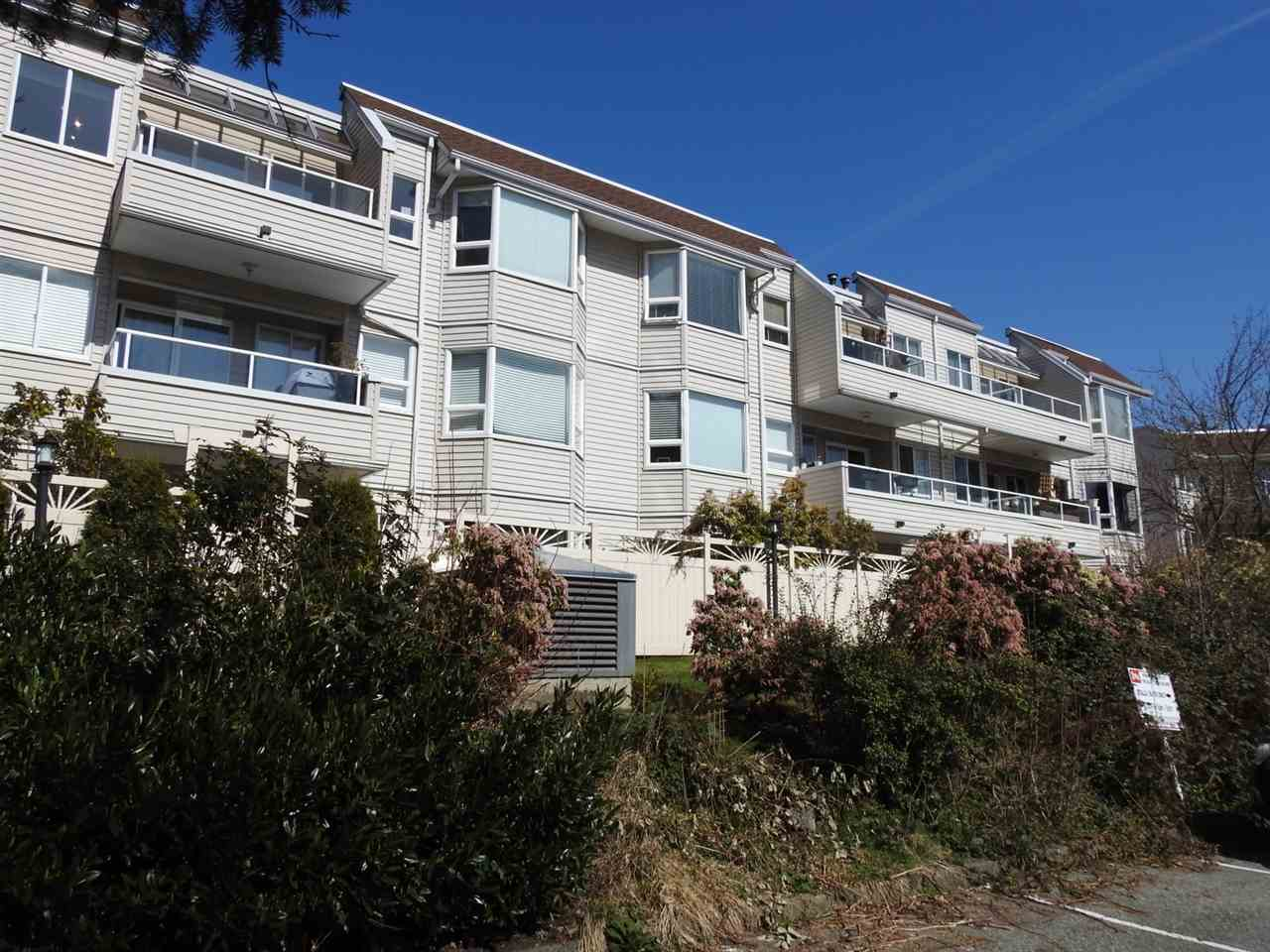 110 1155 ROSS ROAD - Lynn Valley Apartment/Condo for sale, 2 Bedrooms (R2560572) - #12