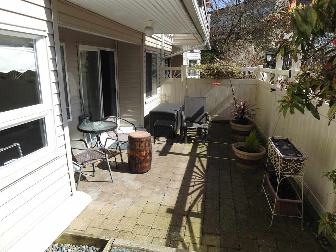110 1155 ROSS ROAD - Lynn Valley Apartment/Condo for sale, 2 Bedrooms (R2560572) - #13