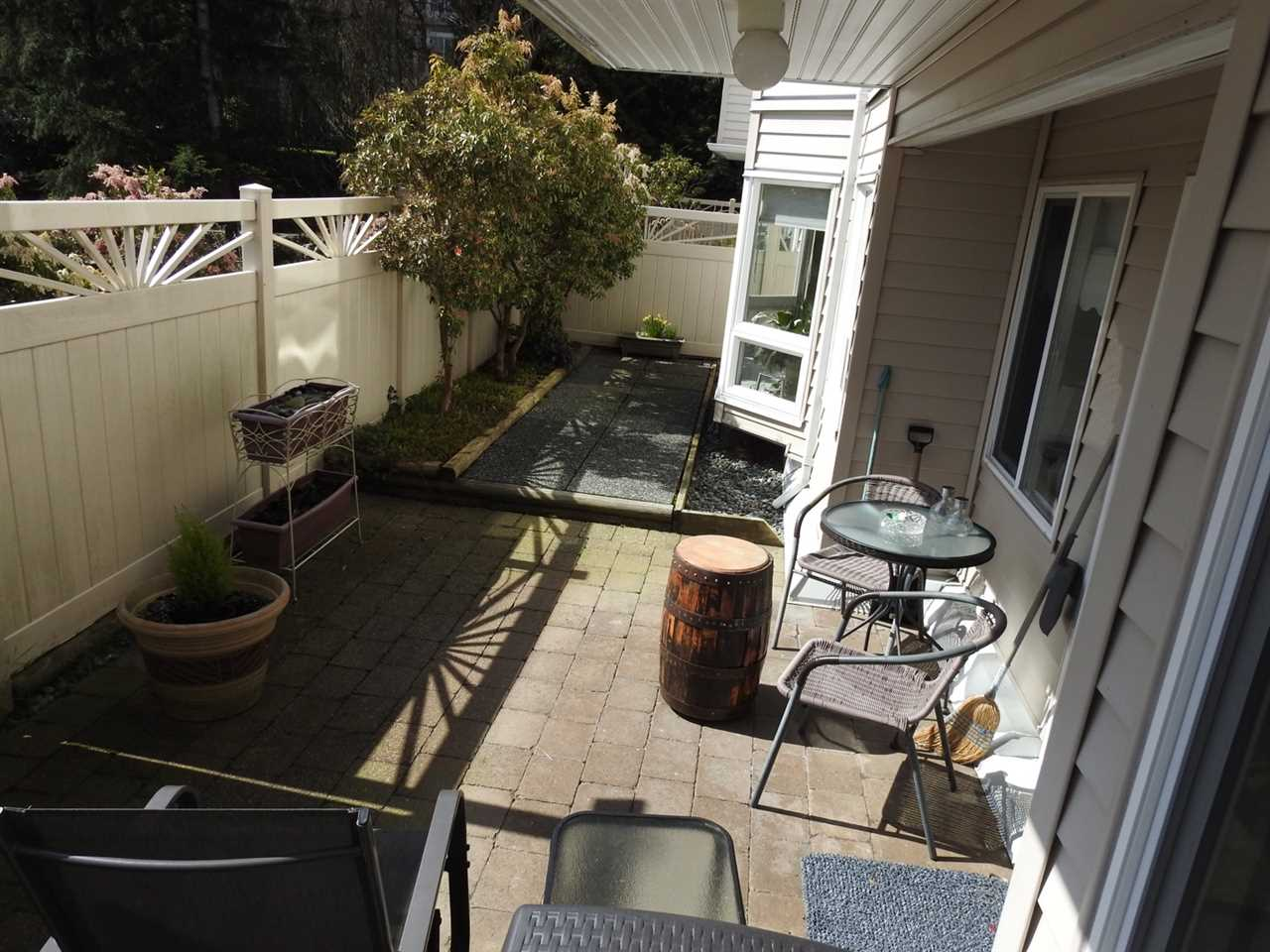 110 1155 ROSS ROAD - Lynn Valley Apartment/Condo for sale, 2 Bedrooms (R2560572) - #14