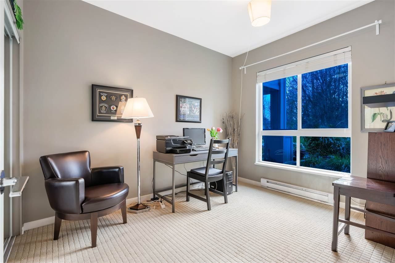 208 6420 194 STREET - Clayton Apartment/Condo for sale, 2 Bedrooms (R2560578) - #14