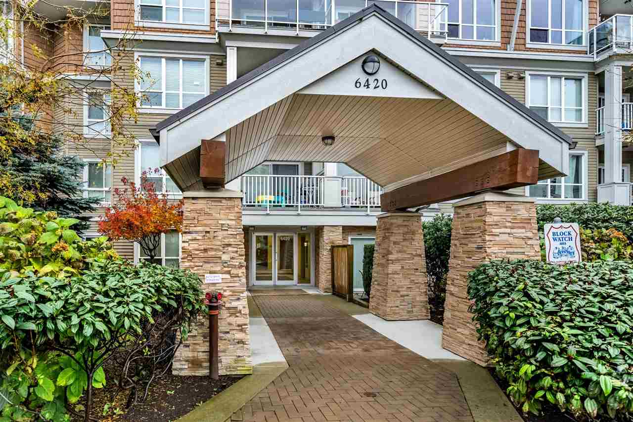 208 6420 194 STREET - Clayton Apartment/Condo for sale, 2 Bedrooms (R2560578) - #26