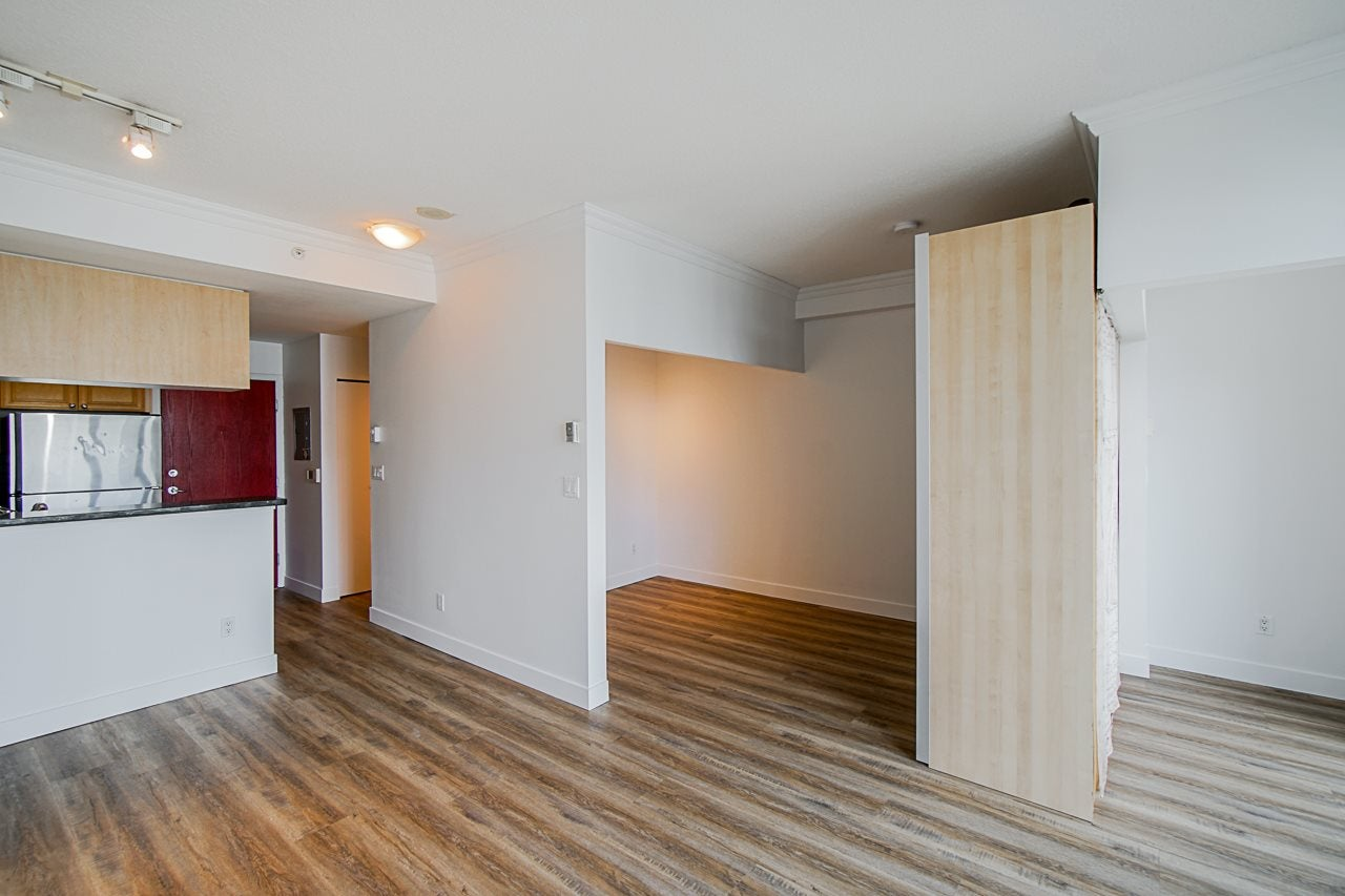 2002 928 RICHARDS STREET - Yaletown Apartment/Condo for sale, 1 Bedroom (R2560615) - #13