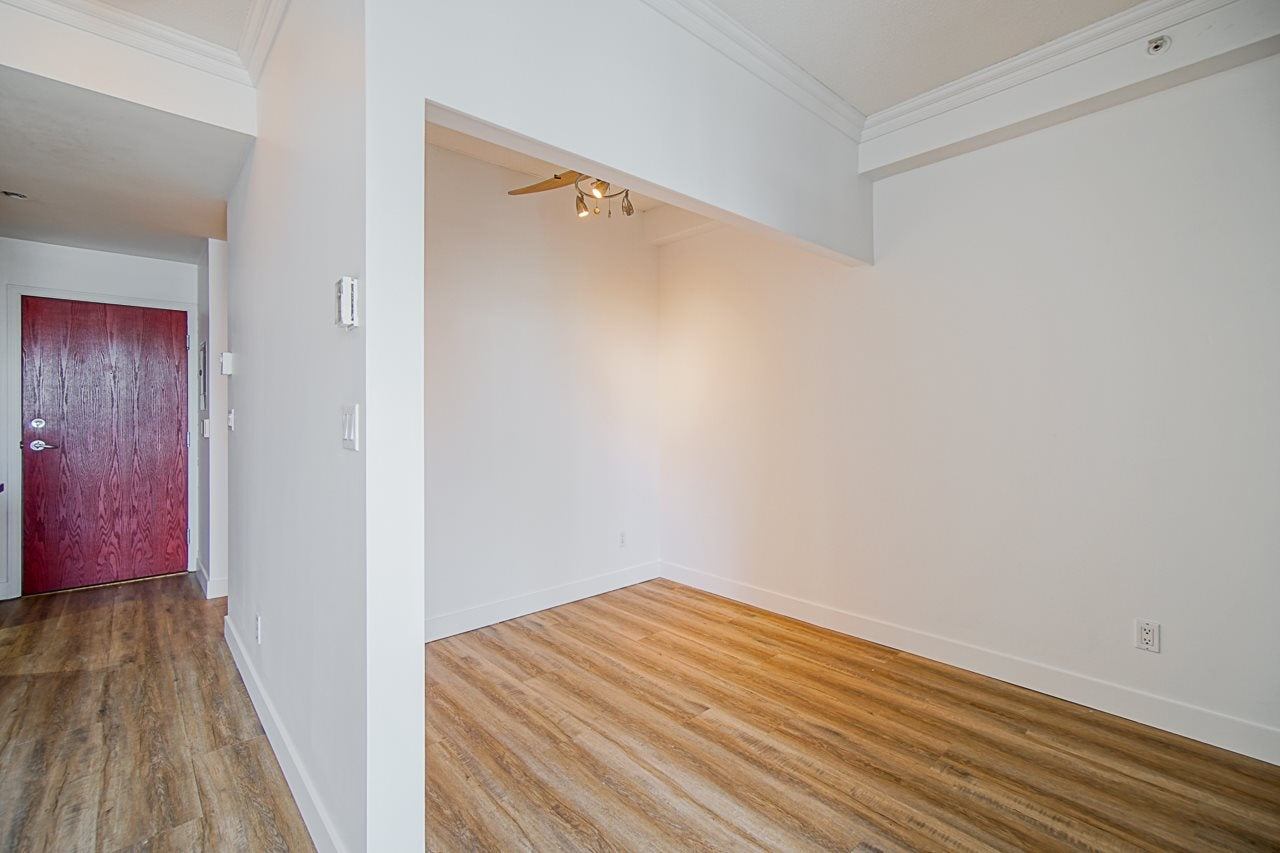 2002 928 RICHARDS STREET - Yaletown Apartment/Condo for sale, 1 Bedroom (R2560615) - #14