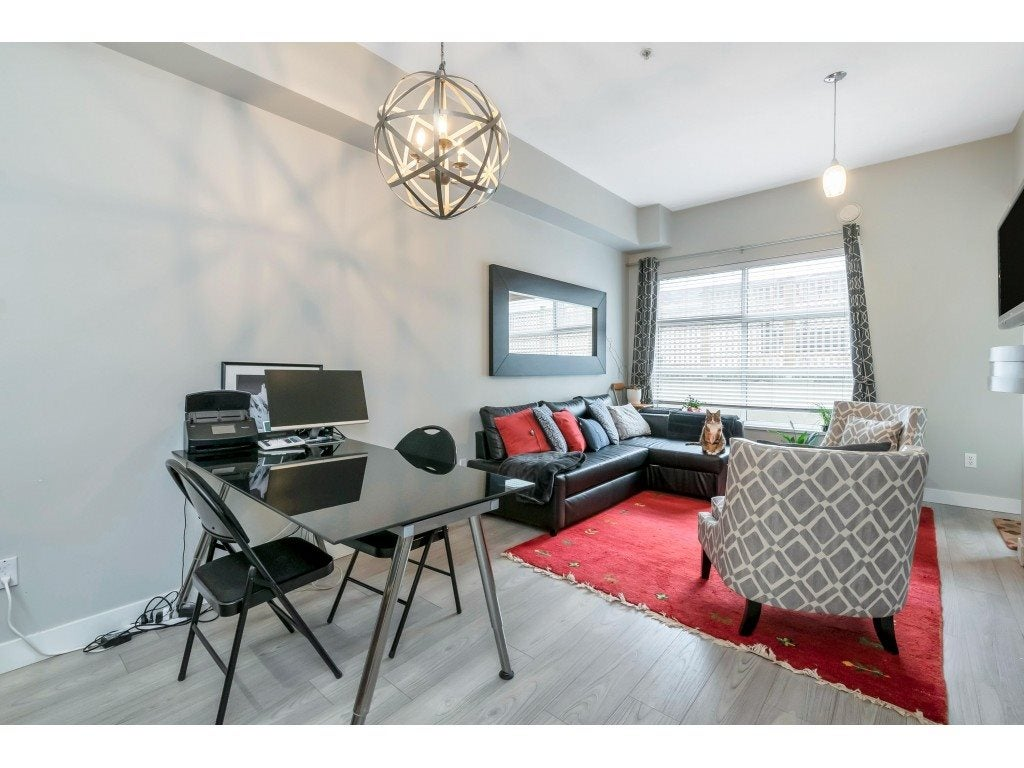 111 108 W ESPLANADE - Lower Lonsdale Apartment/Condo for sale, 2 Bedrooms (R2560647) - #10