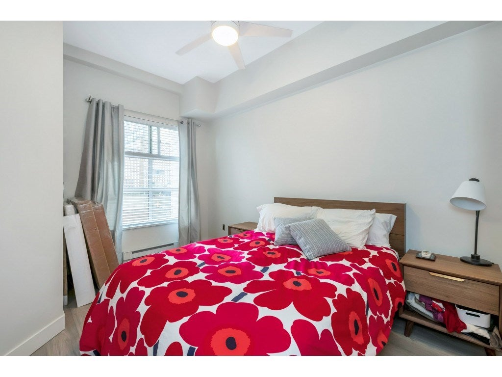 111 108 W ESPLANADE - Lower Lonsdale Apartment/Condo for sale, 2 Bedrooms (R2560647) - #13