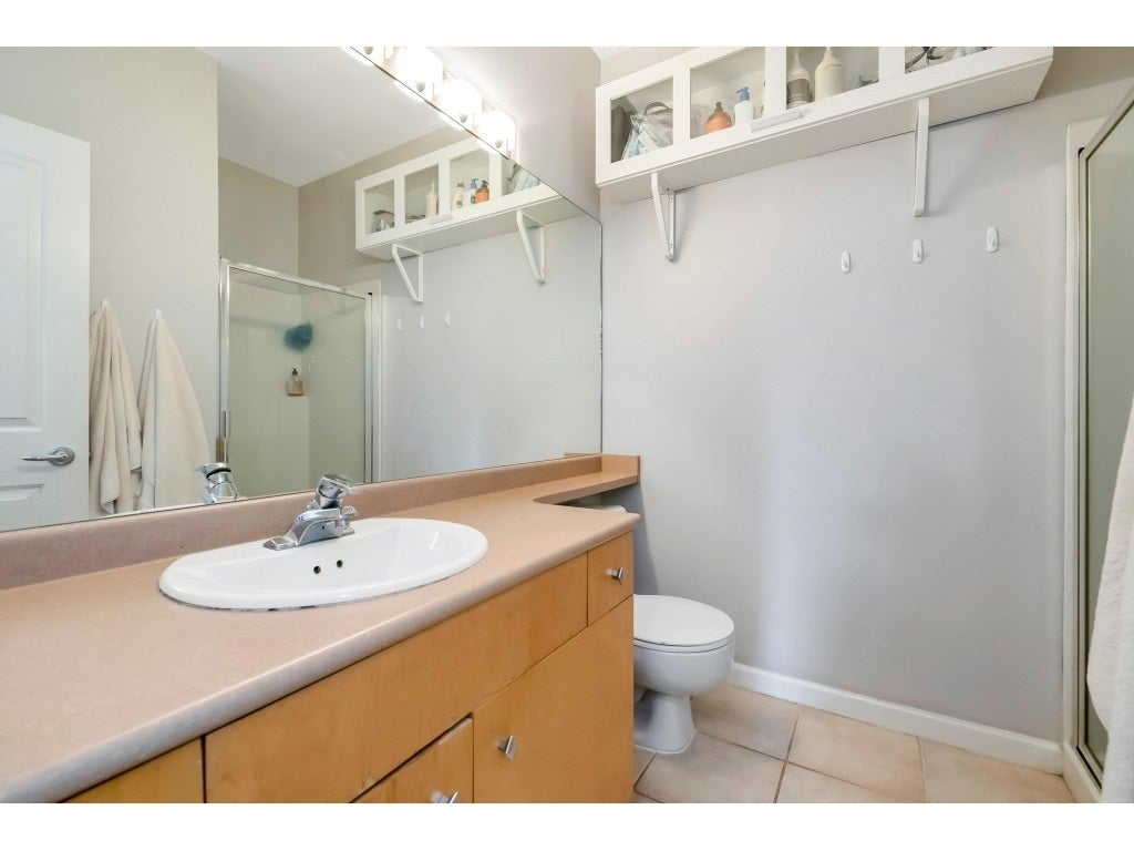 111 108 W ESPLANADE - Lower Lonsdale Apartment/Condo for sale, 2 Bedrooms (R2560647) - #15