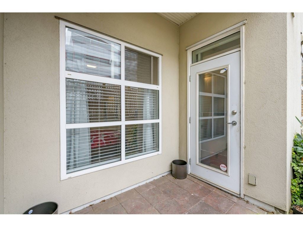 111 108 W ESPLANADE - Lower Lonsdale Apartment/Condo for sale, 2 Bedrooms (R2560647) - #16