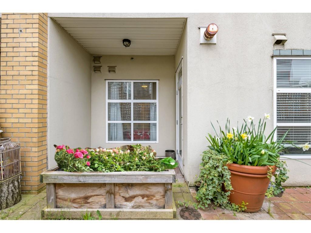 111 108 W ESPLANADE - Lower Lonsdale Apartment/Condo for sale, 2 Bedrooms (R2560647) - #17