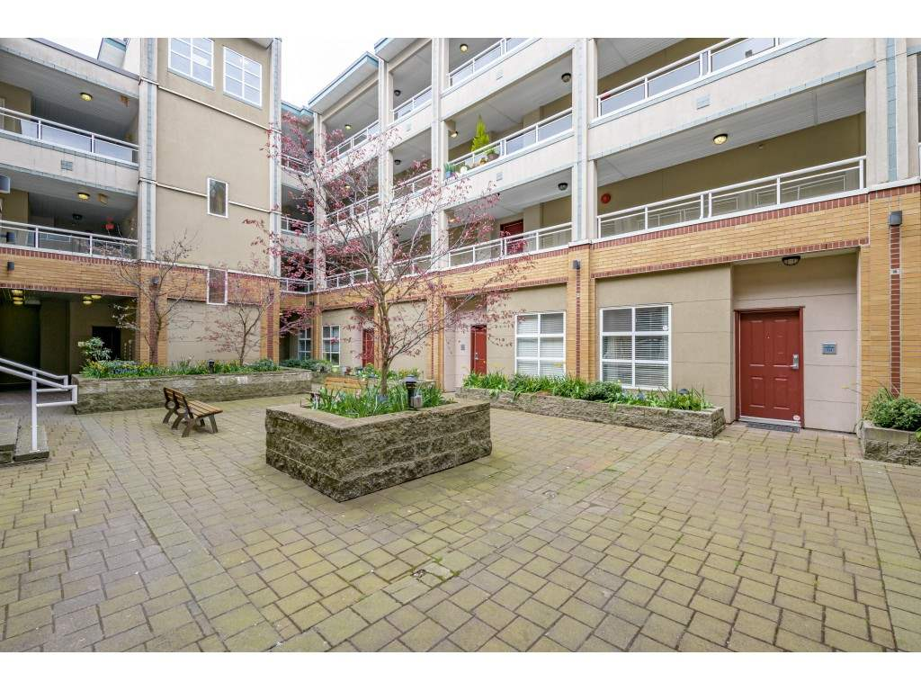 111 108 W ESPLANADE - Lower Lonsdale Apartment/Condo for sale, 2 Bedrooms (R2560647) - #19