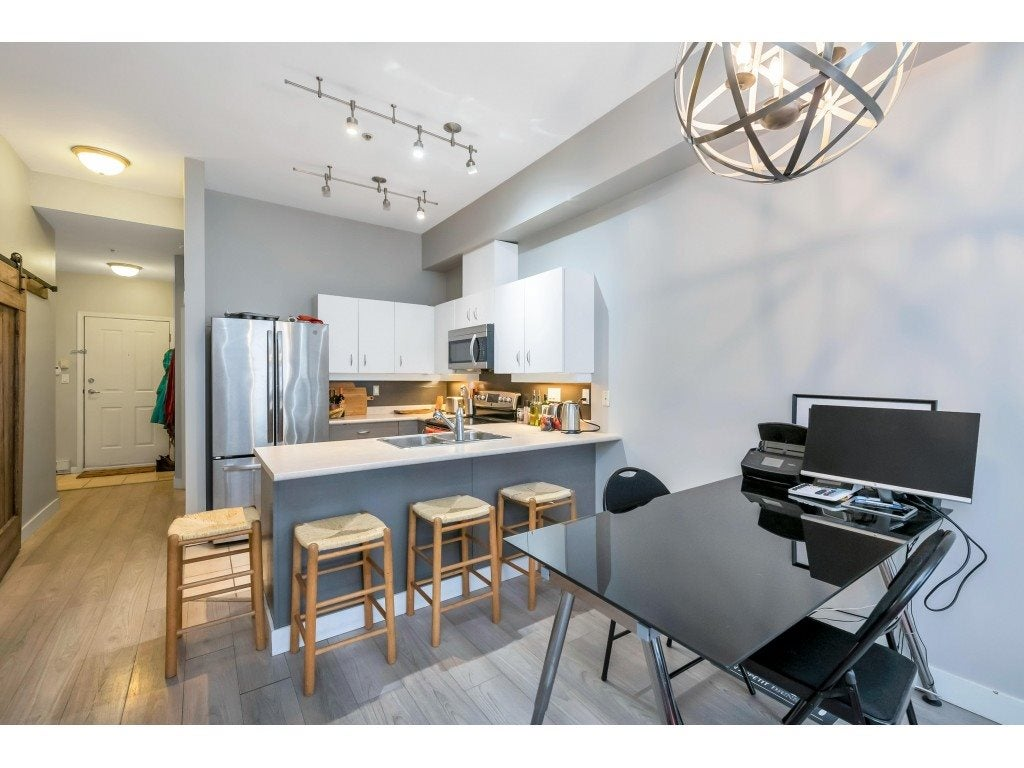 111 108 W ESPLANADE - Lower Lonsdale Apartment/Condo for sale, 2 Bedrooms (R2560647) - #6