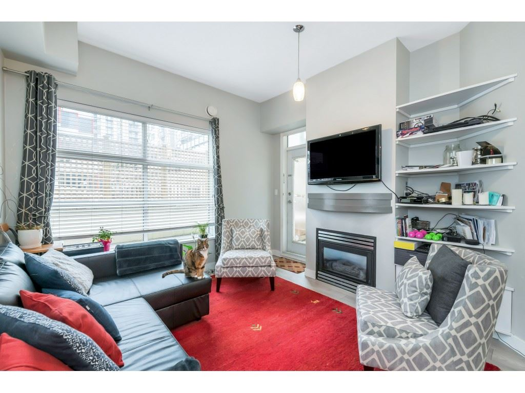 111 108 W ESPLANADE - Lower Lonsdale Apartment/Condo for sale, 2 Bedrooms (R2560647) - #9