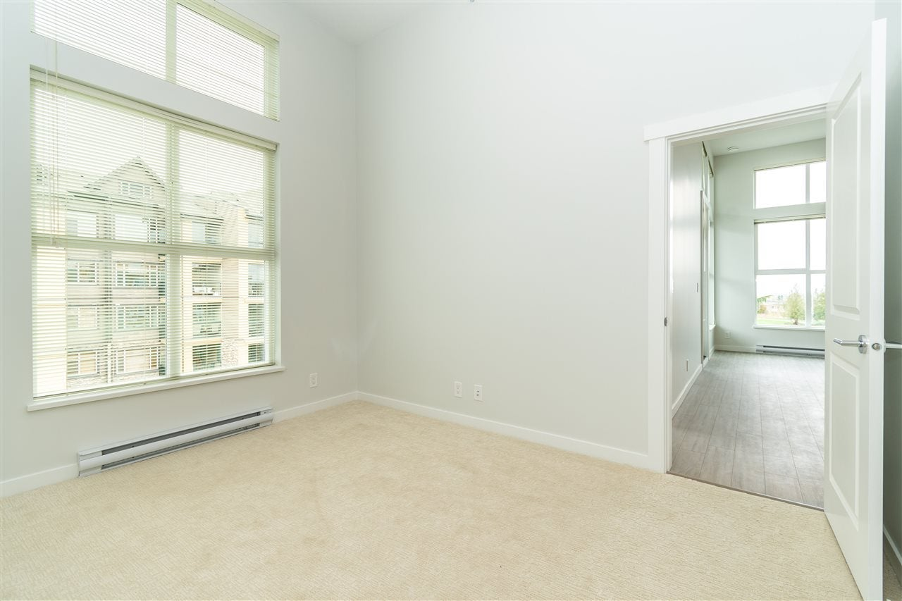 A419 8150 207 STREET - Willoughby Heights Apartment/Condo for sale, 3 Bedrooms (R2560655) - #13