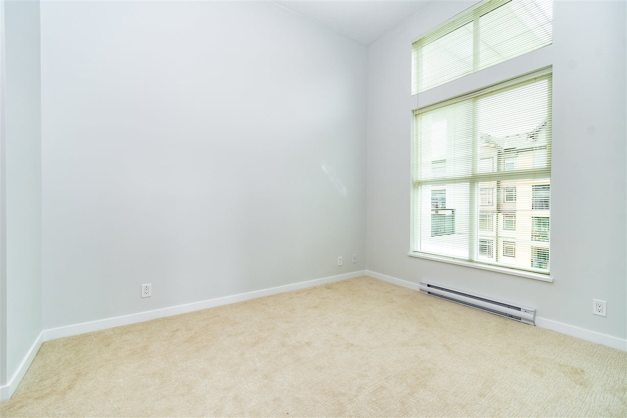 A419 8150 207 STREET - Willoughby Heights Apartment/Condo for sale, 3 Bedrooms (R2560655) - #14