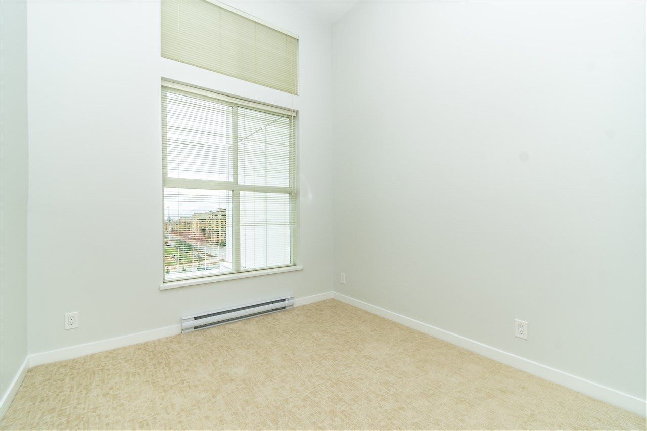A419 8150 207 STREET - Willoughby Heights Apartment/Condo for sale, 3 Bedrooms (R2560655) - #15