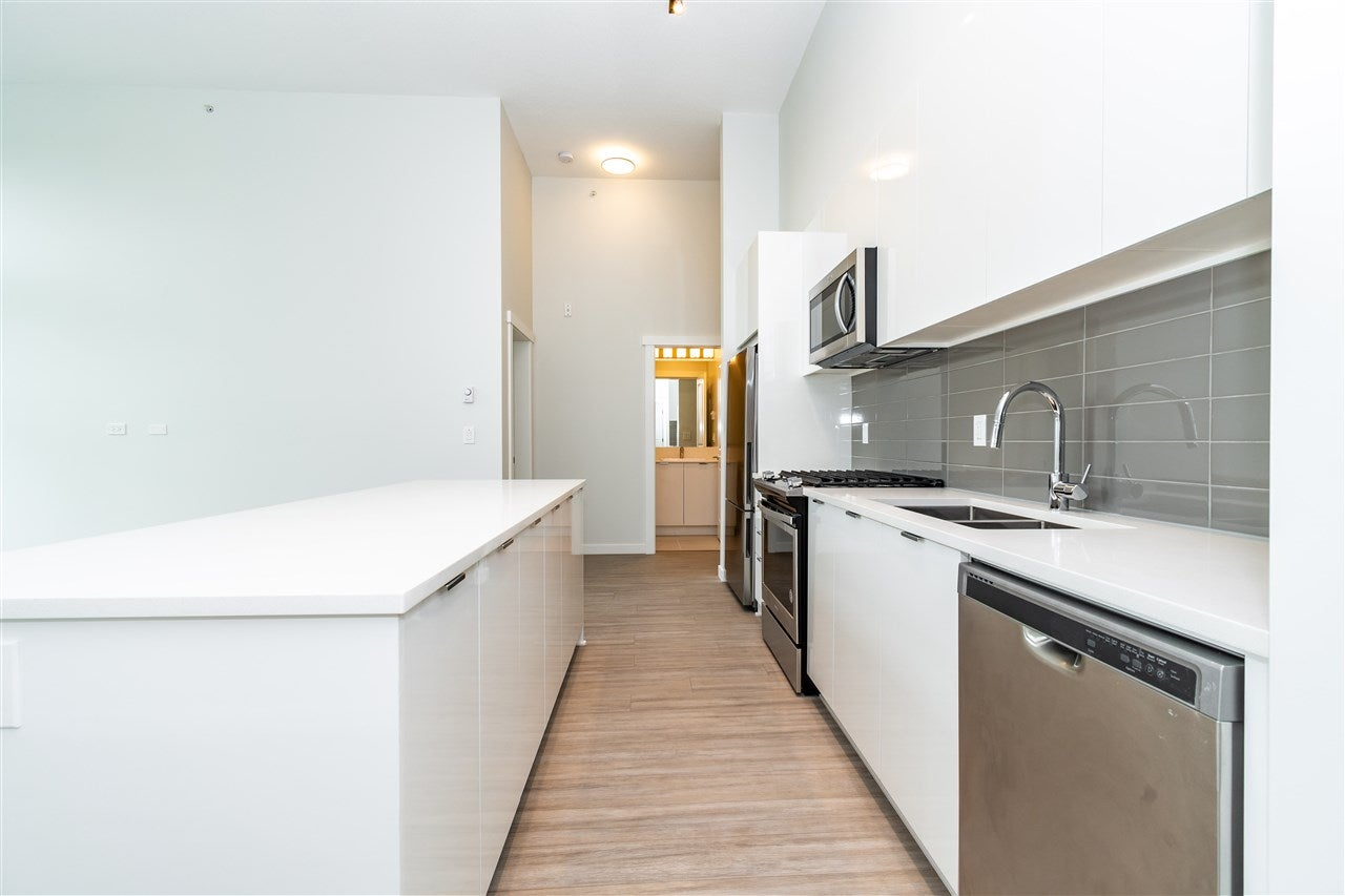 A419 8150 207 STREET - Willoughby Heights Apartment/Condo for sale, 3 Bedrooms (R2560655) - #9