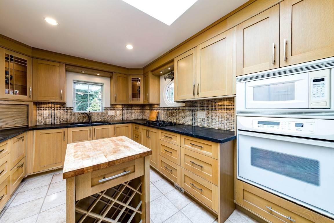 4158 SKYLINE DRIVE - Forest Hills NV House/Single Family for sale, 4 Bedrooms (R2560805) - #23