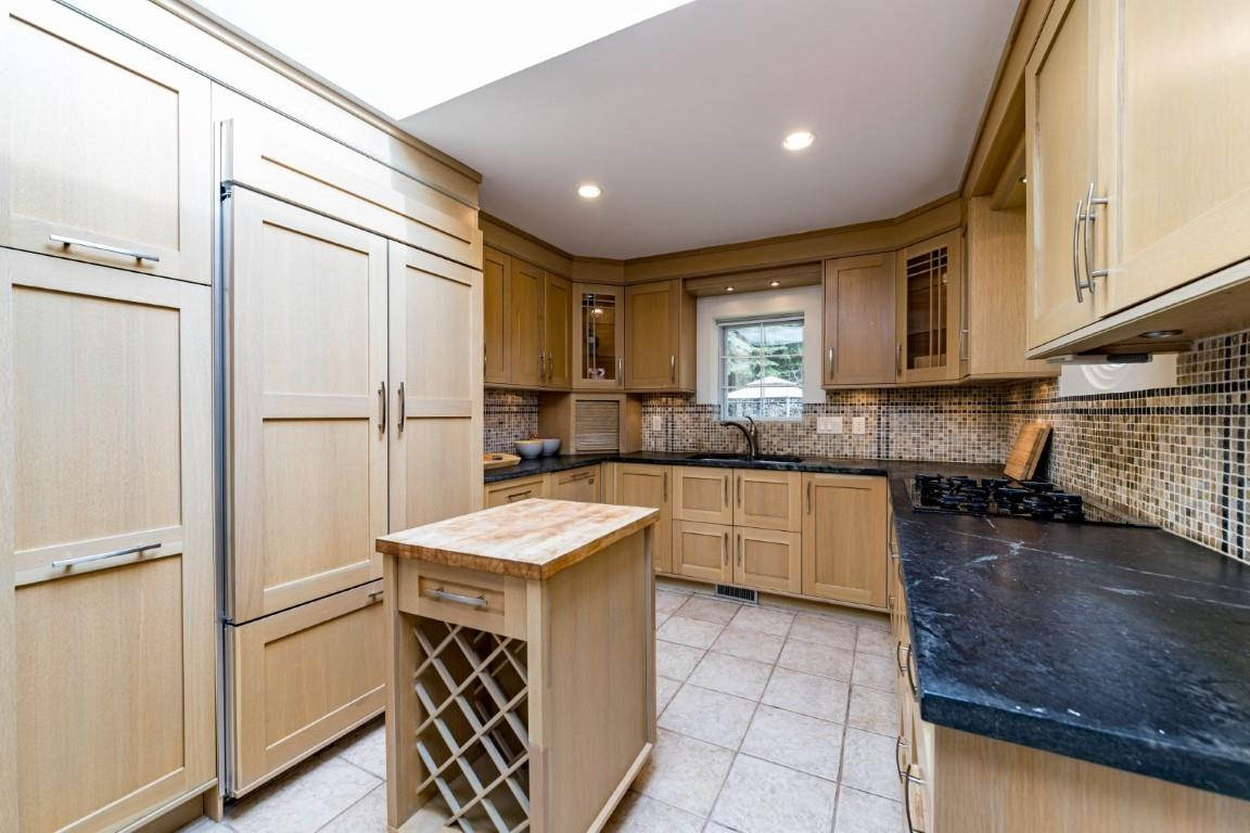 4158 SKYLINE DRIVE - Forest Hills NV House/Single Family for sale, 4 Bedrooms (R2560805) - #24