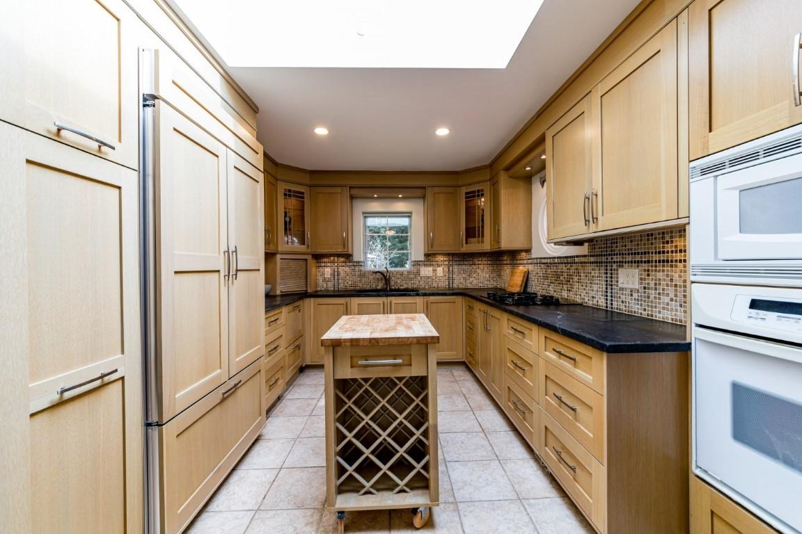 4158 SKYLINE DRIVE - Forest Hills NV House/Single Family for sale, 4 Bedrooms (R2560805) - #25