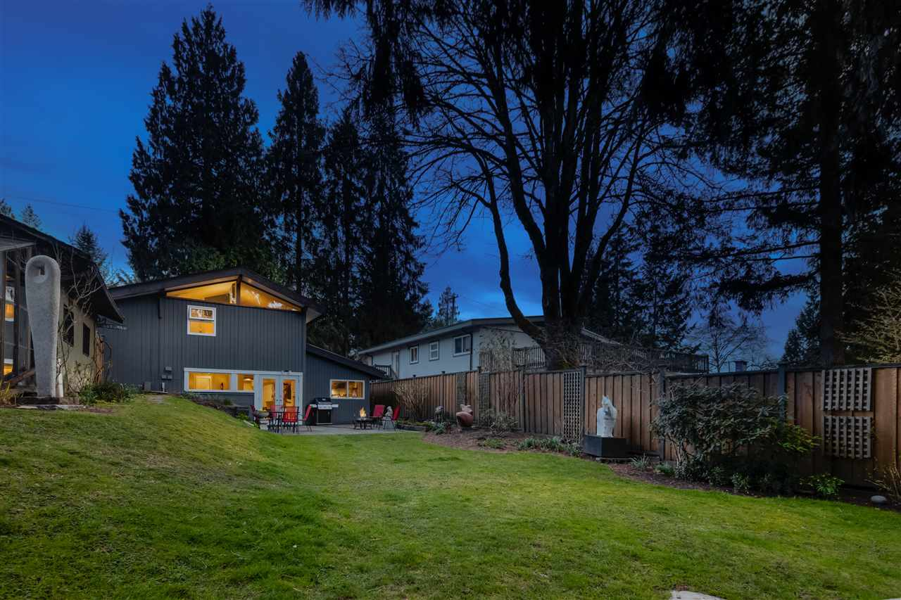 1796 ROSS ROAD - Lynn Valley House/Single Family for sale, 4 Bedrooms (R2560807) - #25