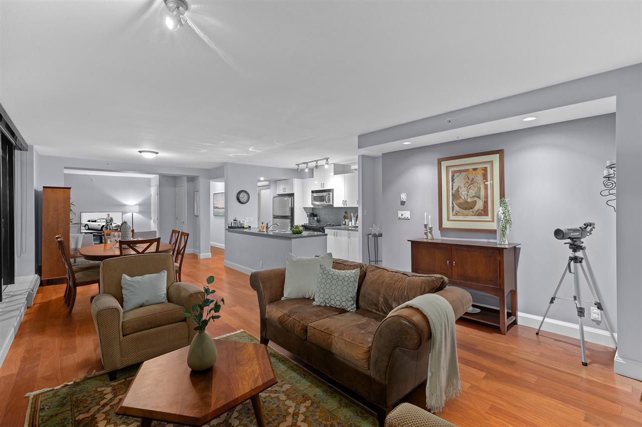 1108 175 W 1ST STREET - Lower Lonsdale Apartment/Condo for sale, 2 Bedrooms (R2560932) - #14