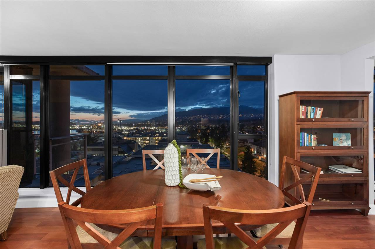1108 175 W 1ST STREET - Lower Lonsdale Apartment/Condo for sale, 2 Bedrooms (R2560932) - #15