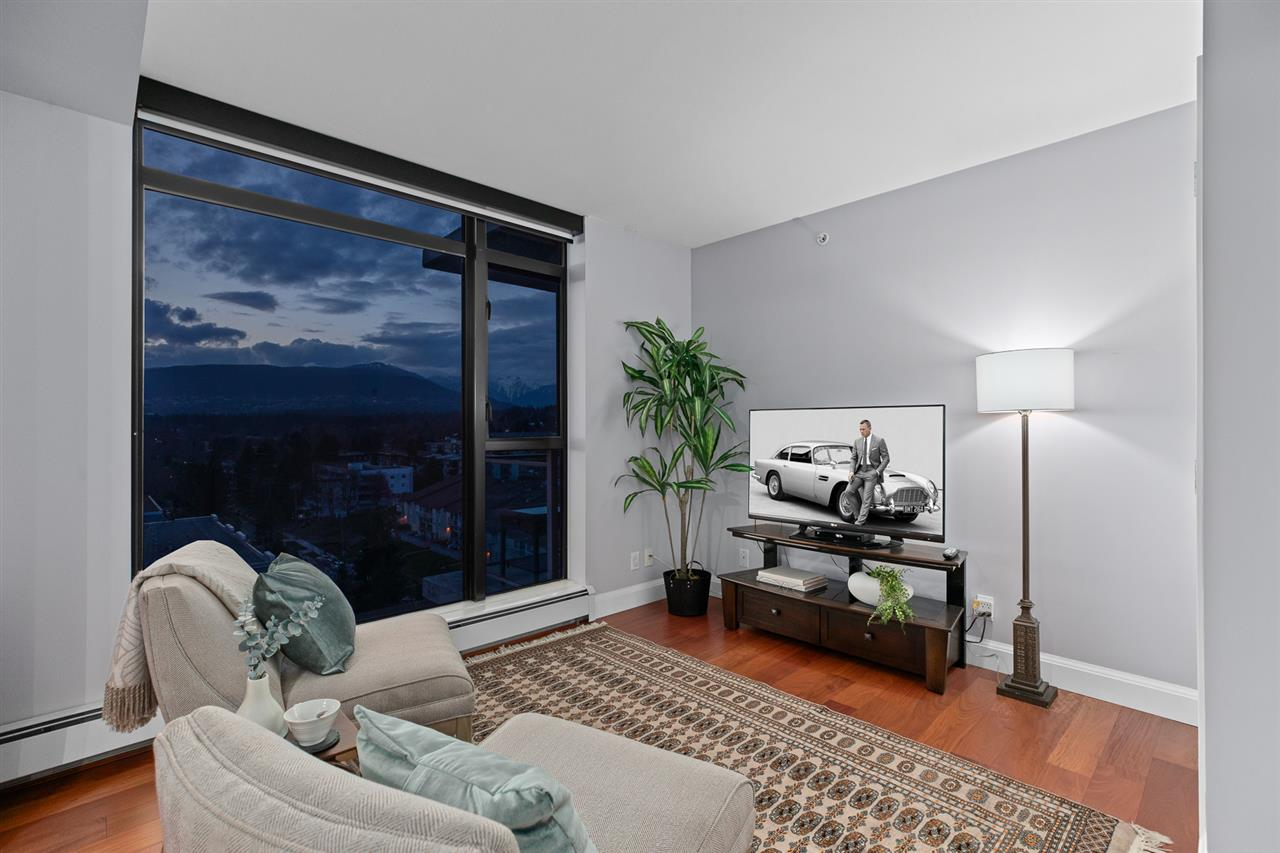 1108 175 W 1ST STREET - Lower Lonsdale Apartment/Condo for sale, 2 Bedrooms (R2560932) - #16