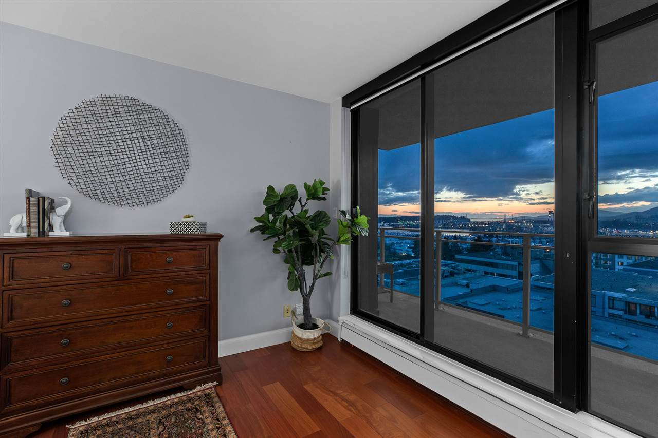 1108 175 W 1ST STREET - Lower Lonsdale Apartment/Condo for sale, 2 Bedrooms (R2560932) - #18