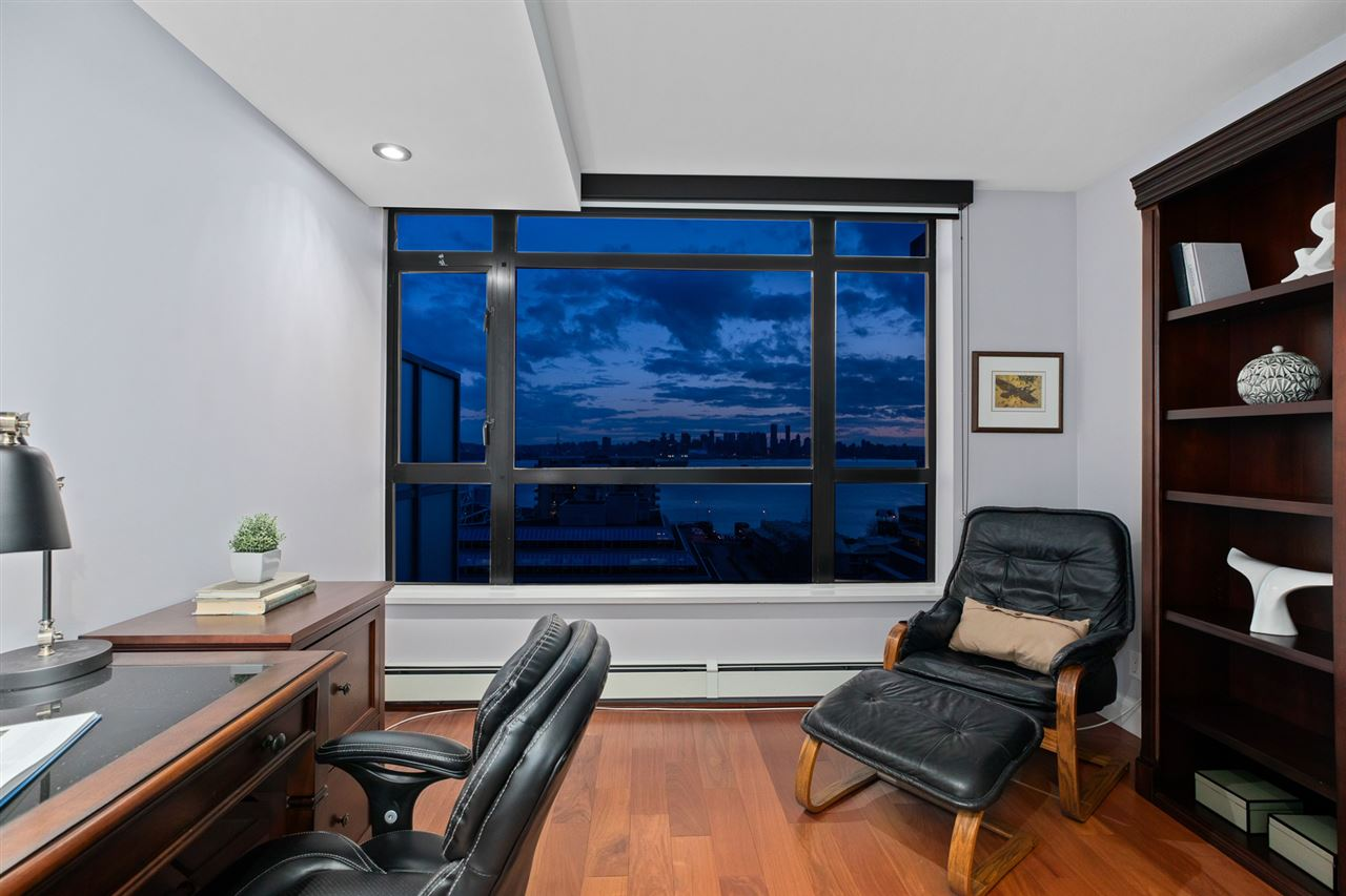 1108 175 W 1ST STREET - Lower Lonsdale Apartment/Condo for sale, 2 Bedrooms (R2560932) - #23