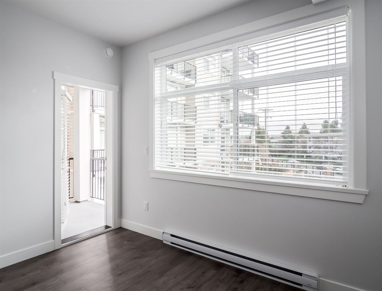 209 20696 EASTLEIGH CRESCENT - Langley City Apartment/Condo for sale, 1 Bedroom (R2560972) - #12