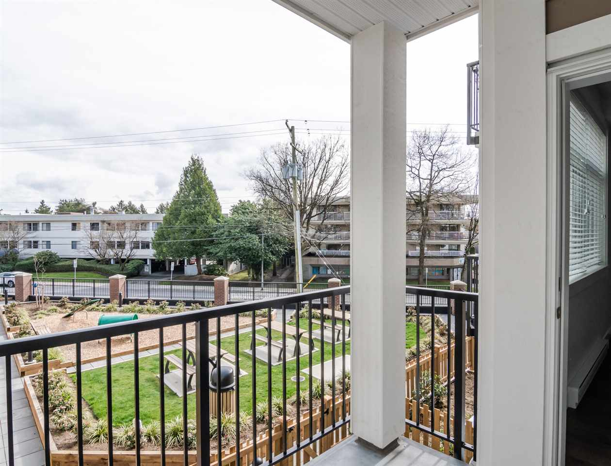 209 20696 EASTLEIGH CRESCENT - Langley City Apartment/Condo for sale, 1 Bedroom (R2560972) - #15