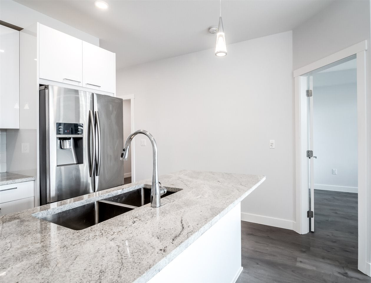 209 20696 EASTLEIGH CRESCENT - Langley City Apartment/Condo for sale, 1 Bedroom (R2560972) - #16