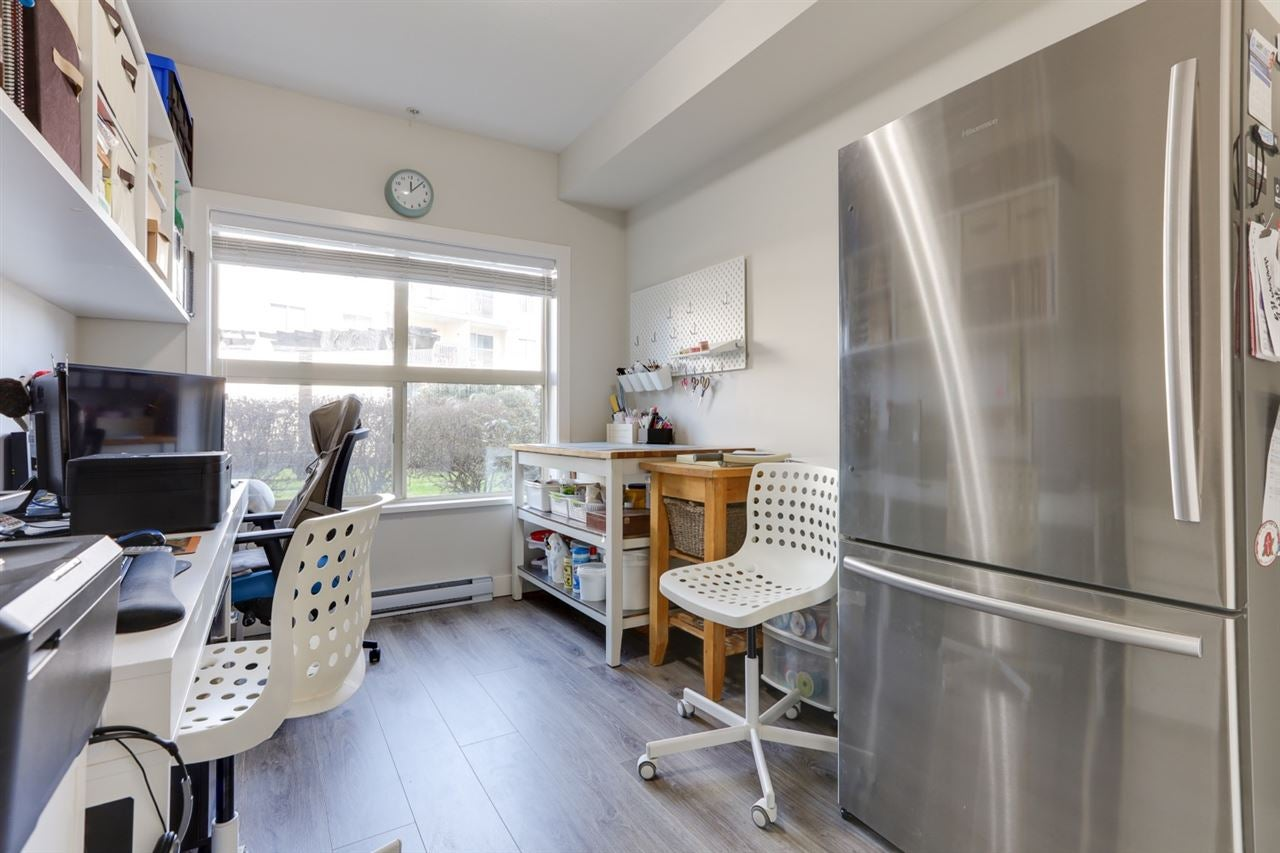 106 20219 54A AVENUE - Langley City Apartment/Condo for sale, 2 Bedrooms (R2561095) - #14
