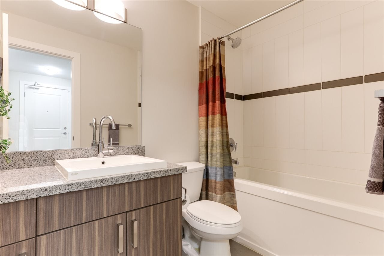 106 20219 54A AVENUE - Langley City Apartment/Condo for sale, 2 Bedrooms (R2561095) - #15