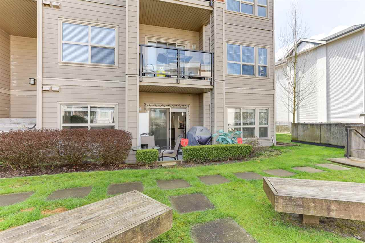 106 20219 54A AVENUE - Langley City Apartment/Condo for sale, 2 Bedrooms (R2561095) - #19