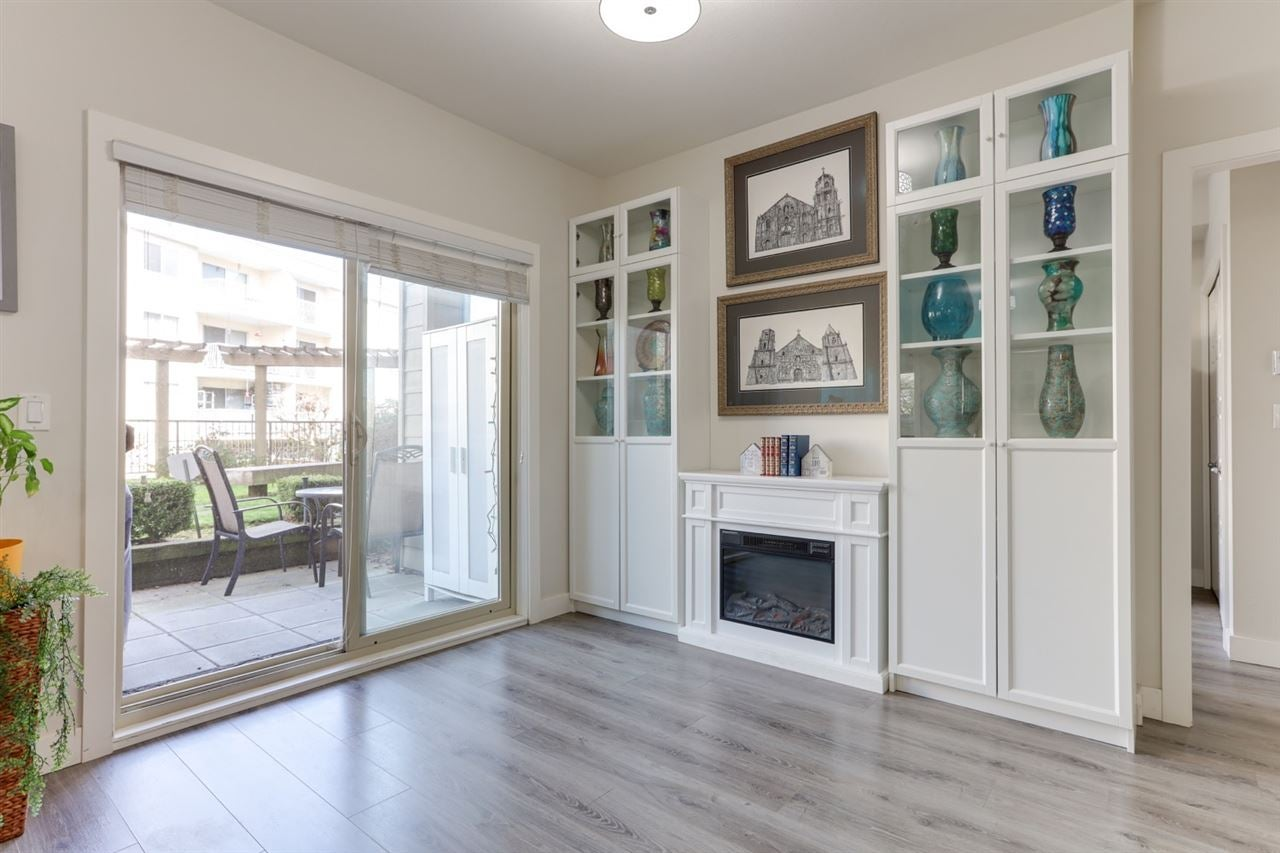 106 20219 54A AVENUE - Langley City Apartment/Condo for sale, 2 Bedrooms (R2561095) - #2