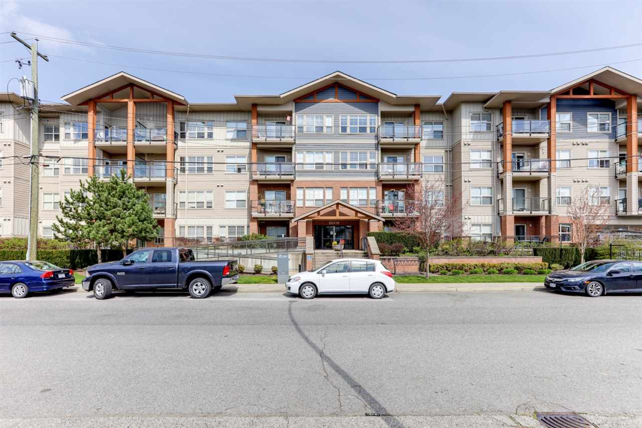 106 20219 54A AVENUE - Langley City Apartment/Condo for sale, 2 Bedrooms (R2561095) - #22
