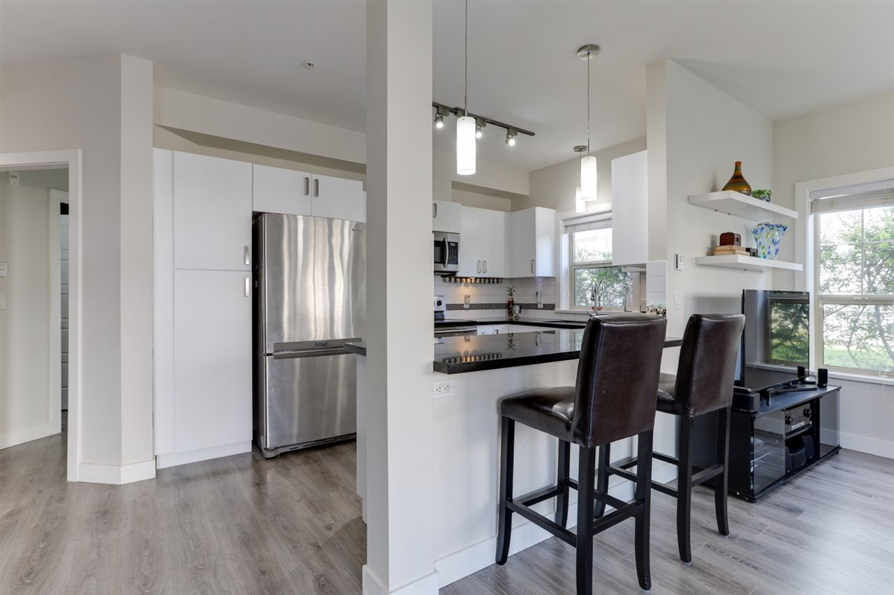 106 20219 54A AVENUE - Langley City Apartment/Condo for sale, 2 Bedrooms (R2561095) - #4