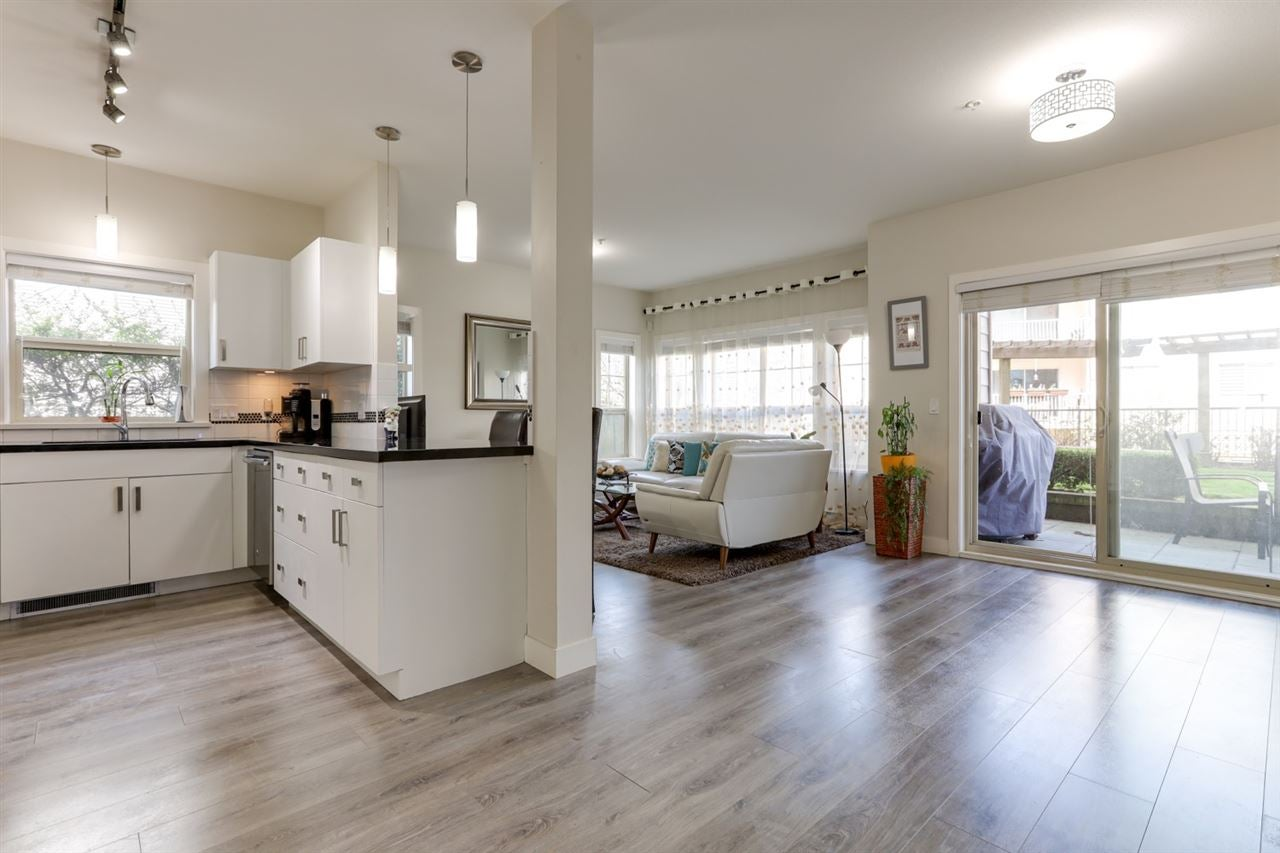 106 20219 54A AVENUE - Langley City Apartment/Condo for sale, 2 Bedrooms (R2561095) - #7