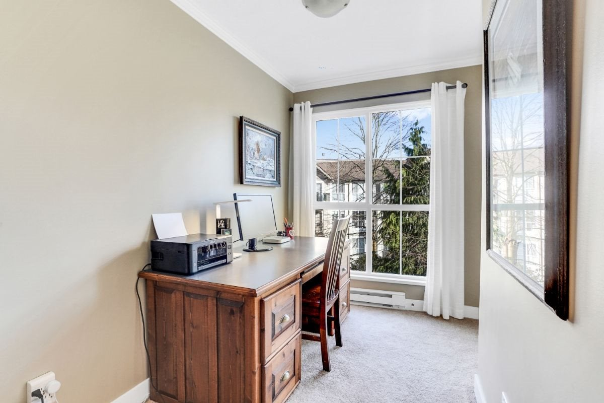 362 1100 E 29TH STREET - Lynn Valley Apartment/Condo for sale, 2 Bedrooms (R2561220) - #16
