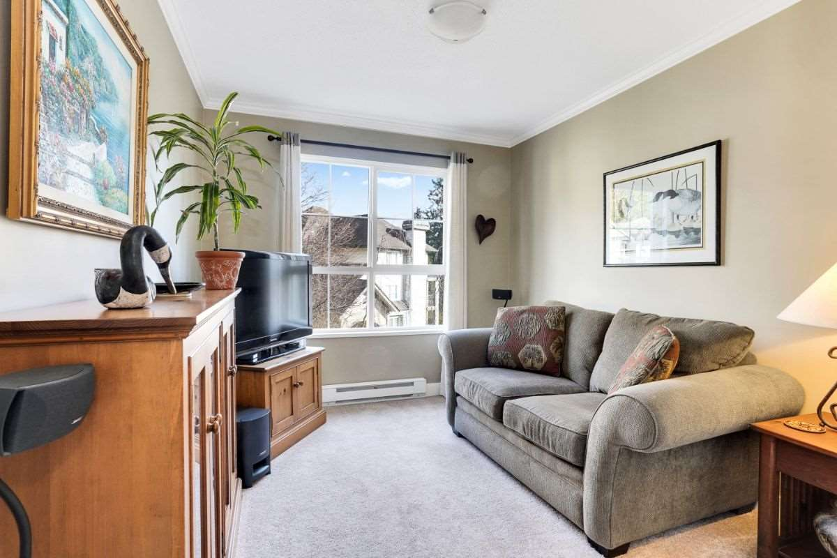 362 1100 E 29TH STREET - Lynn Valley Apartment/Condo for sale, 2 Bedrooms (R2561220) - #17