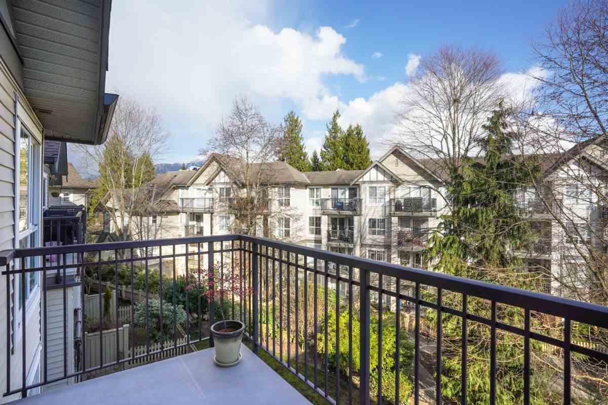 362 1100 E 29TH STREET - Lynn Valley Apartment/Condo for sale, 2 Bedrooms (R2561220) - #19