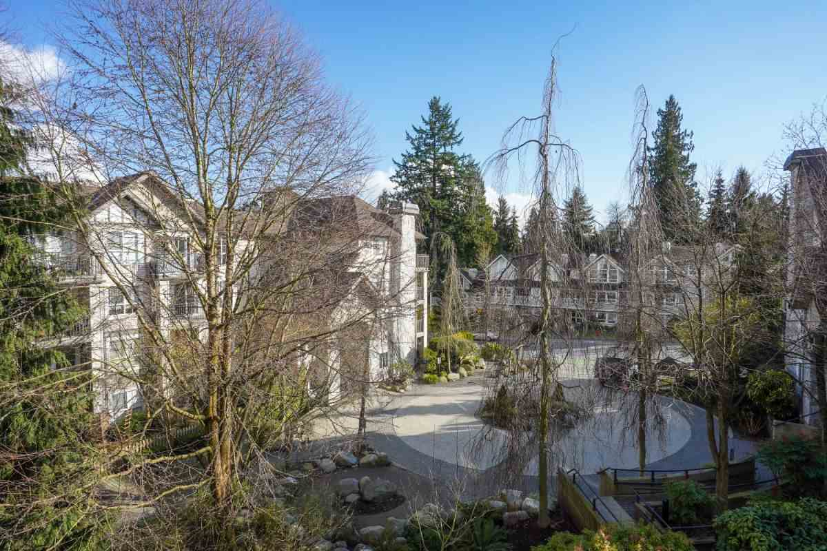 362 1100 E 29TH STREET - Lynn Valley Apartment/Condo for sale, 2 Bedrooms (R2561220) - #20