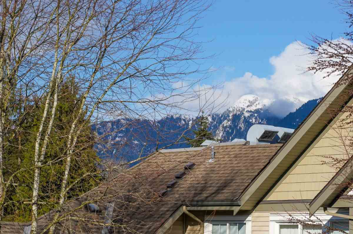 362 1100 E 29TH STREET - Lynn Valley Apartment/Condo for sale, 2 Bedrooms (R2561220) - #21