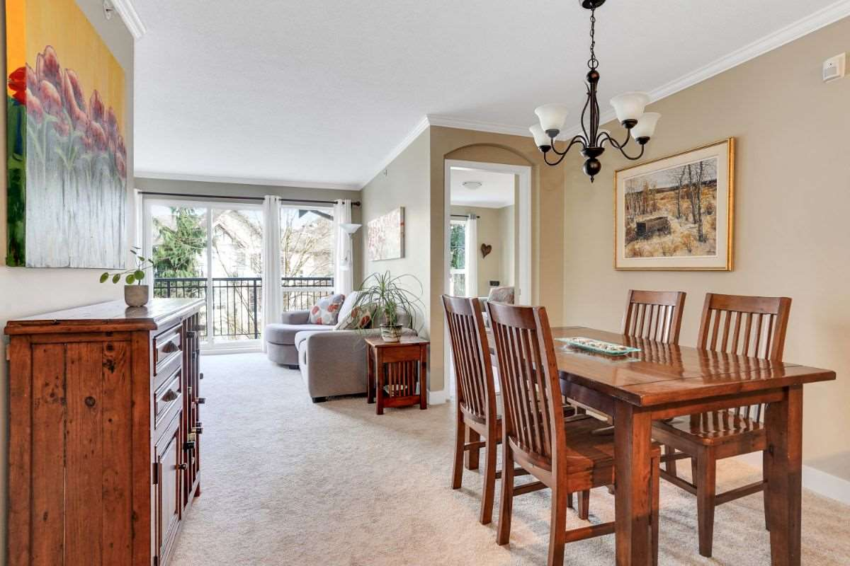 362 1100 E 29TH STREET - Lynn Valley Apartment/Condo for sale, 2 Bedrooms (R2561220) - #7