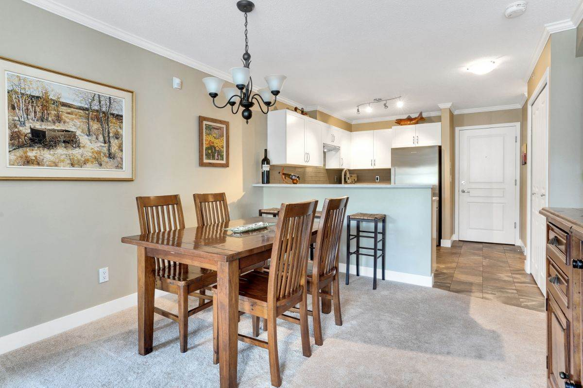 362 1100 E 29TH STREET - Lynn Valley Apartment/Condo for sale, 2 Bedrooms (R2561220) - #8